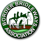 Border Bridleways